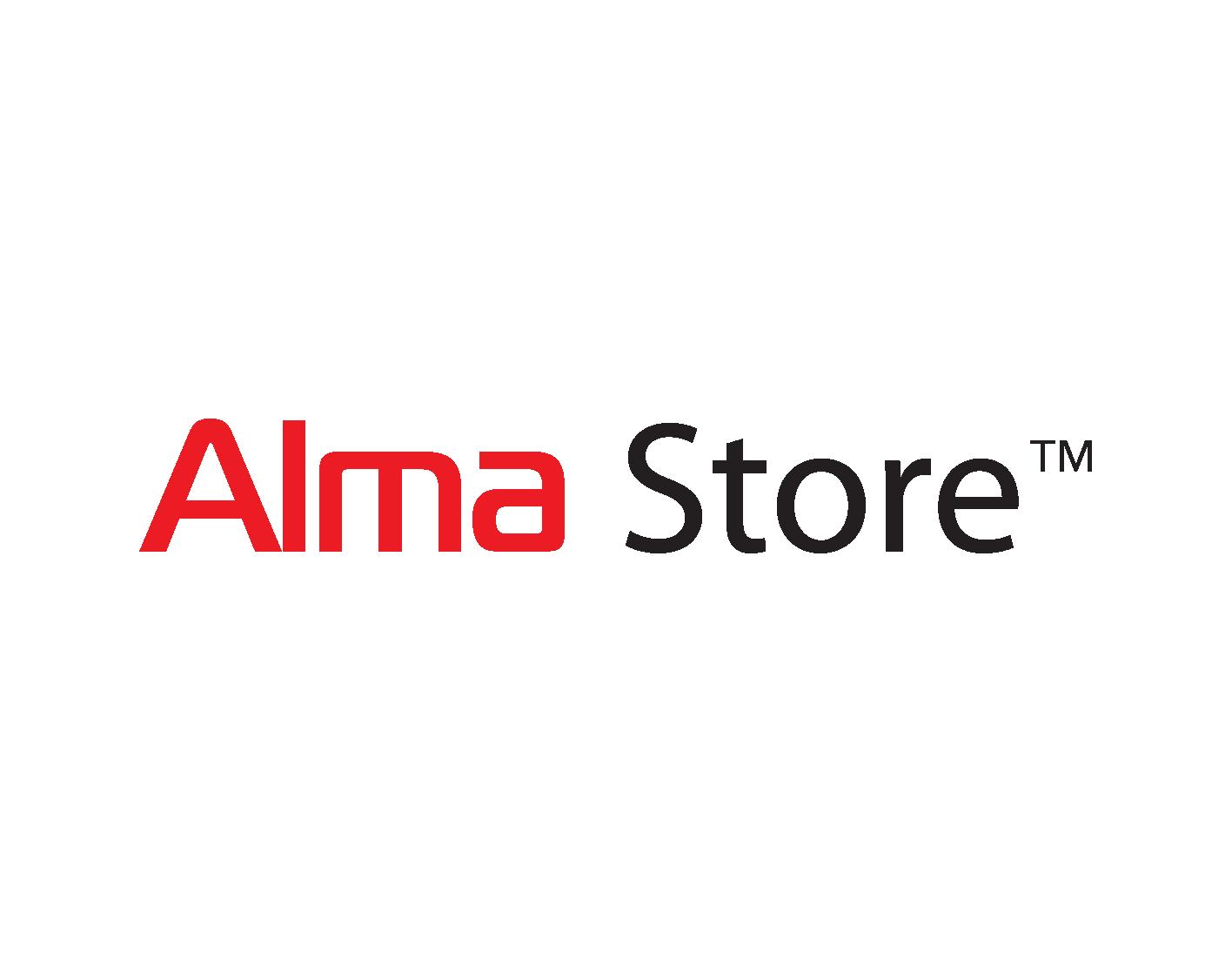 Alma Store